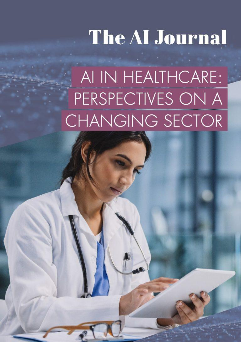 The role of AI in bridging gaps between primary and social care