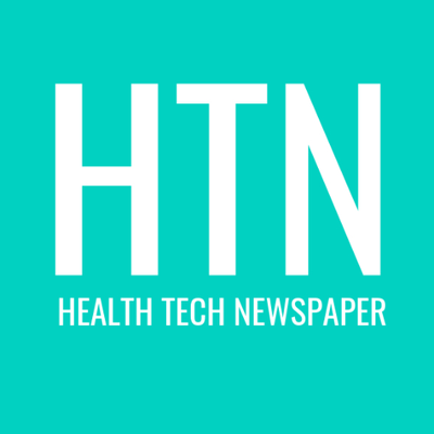 Feebris featured in Health Tech News