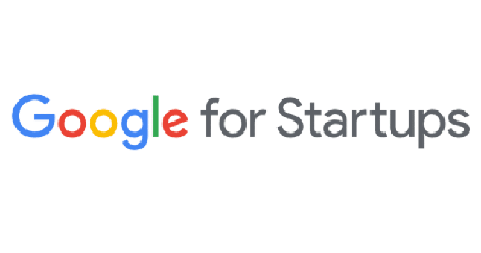 Feebris case-study in 'Google for Start-ups' 2020 Yearbook