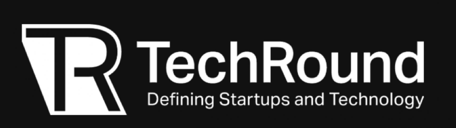 Feebris explores future of Remote Monitoring with TechRound