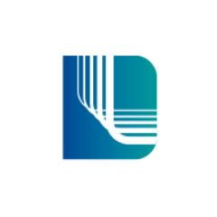 Feebris joins DigitalHealth.London's 2021 Accelerator