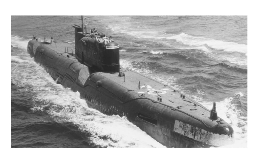 HMS Stubborn