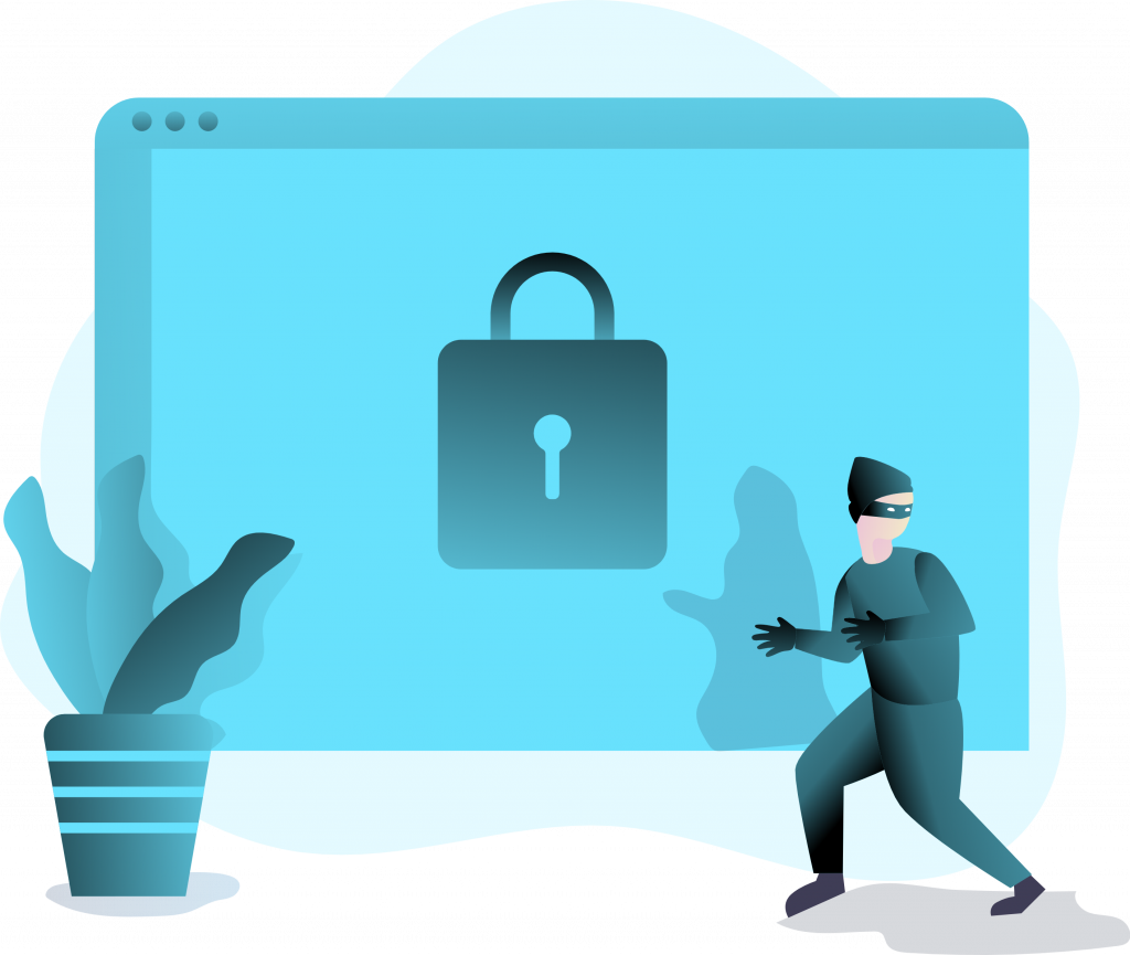 penetration testing is a key part of providing secure service