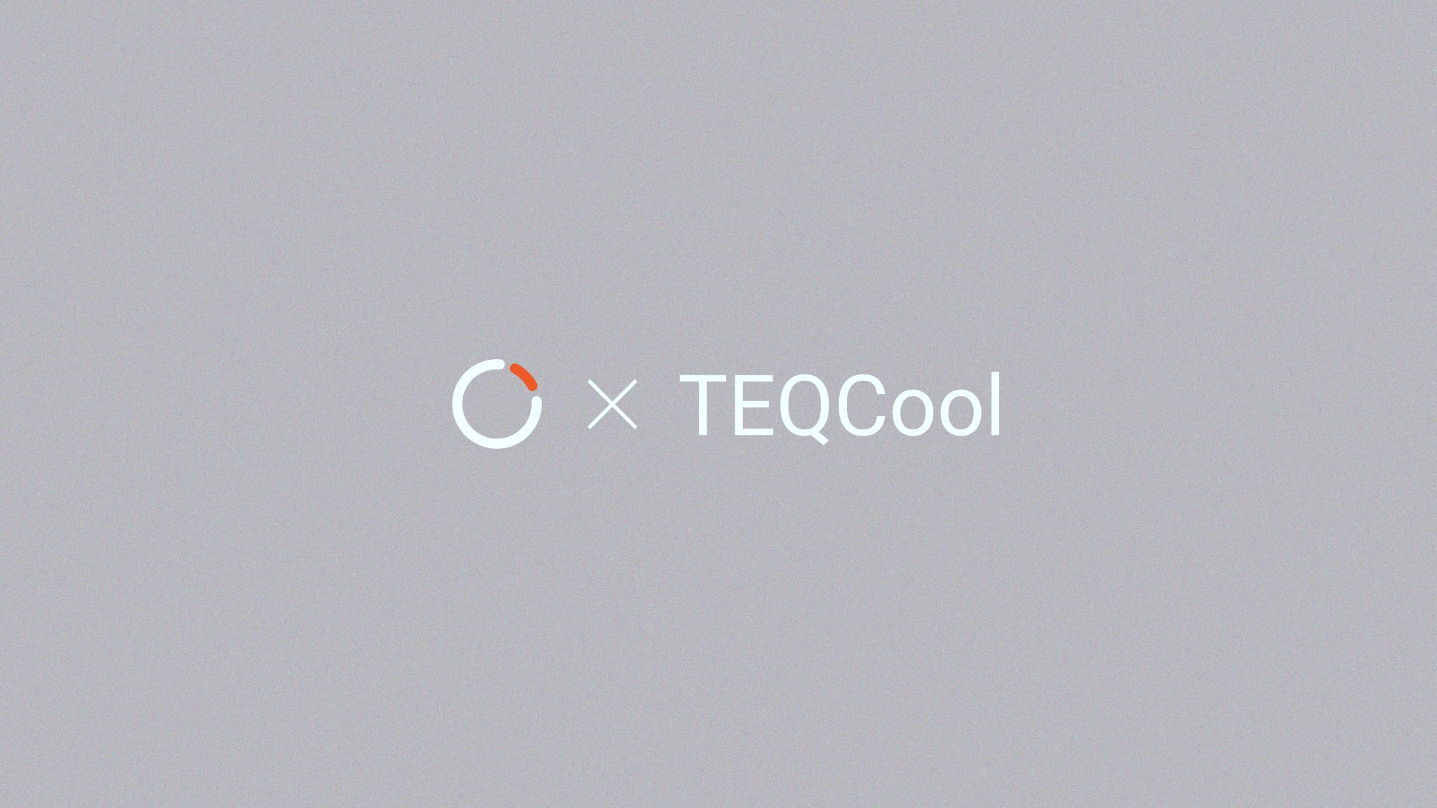 OIM signs framework agreement with TEQCool