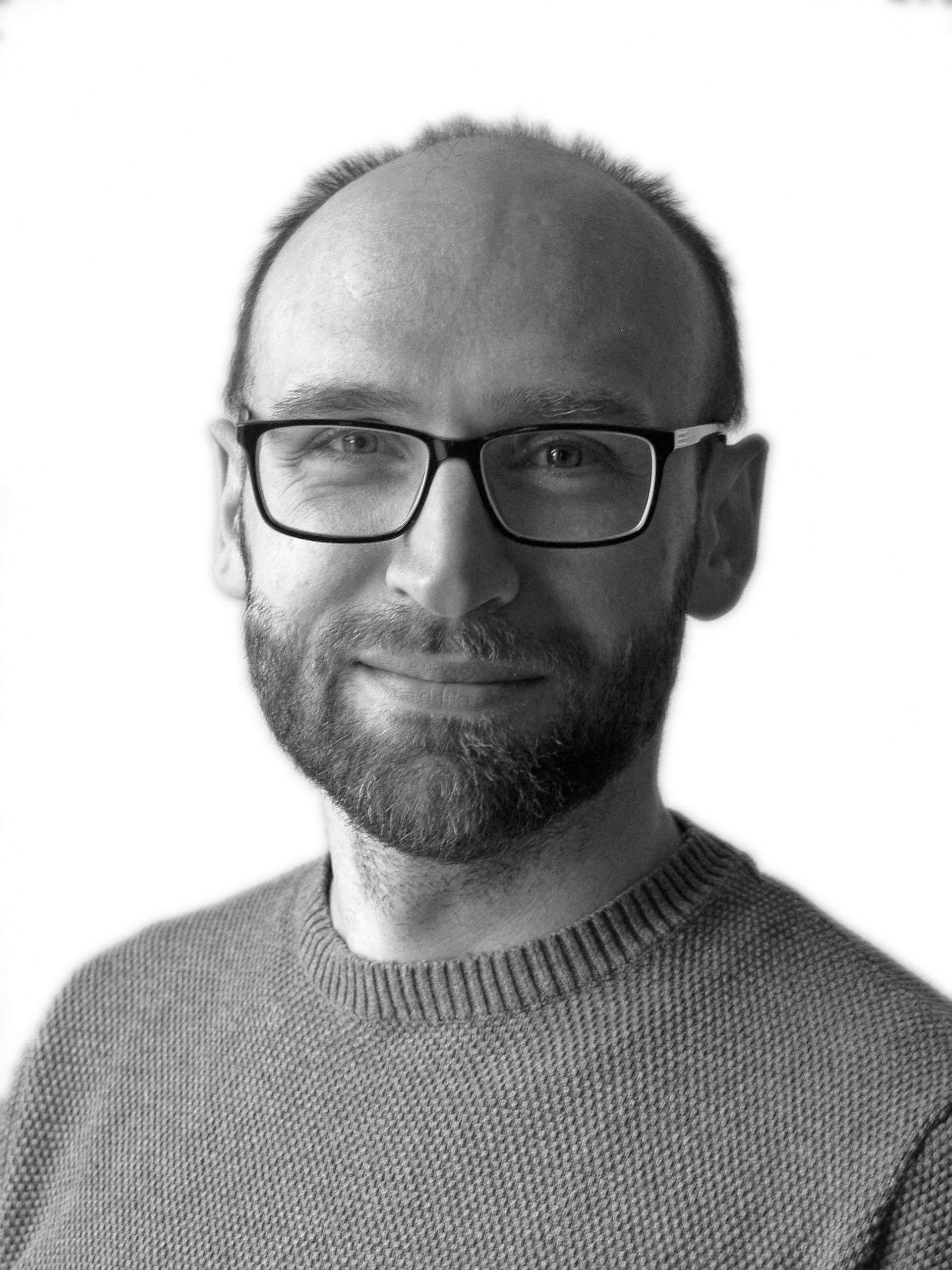 Andreas Davitidis