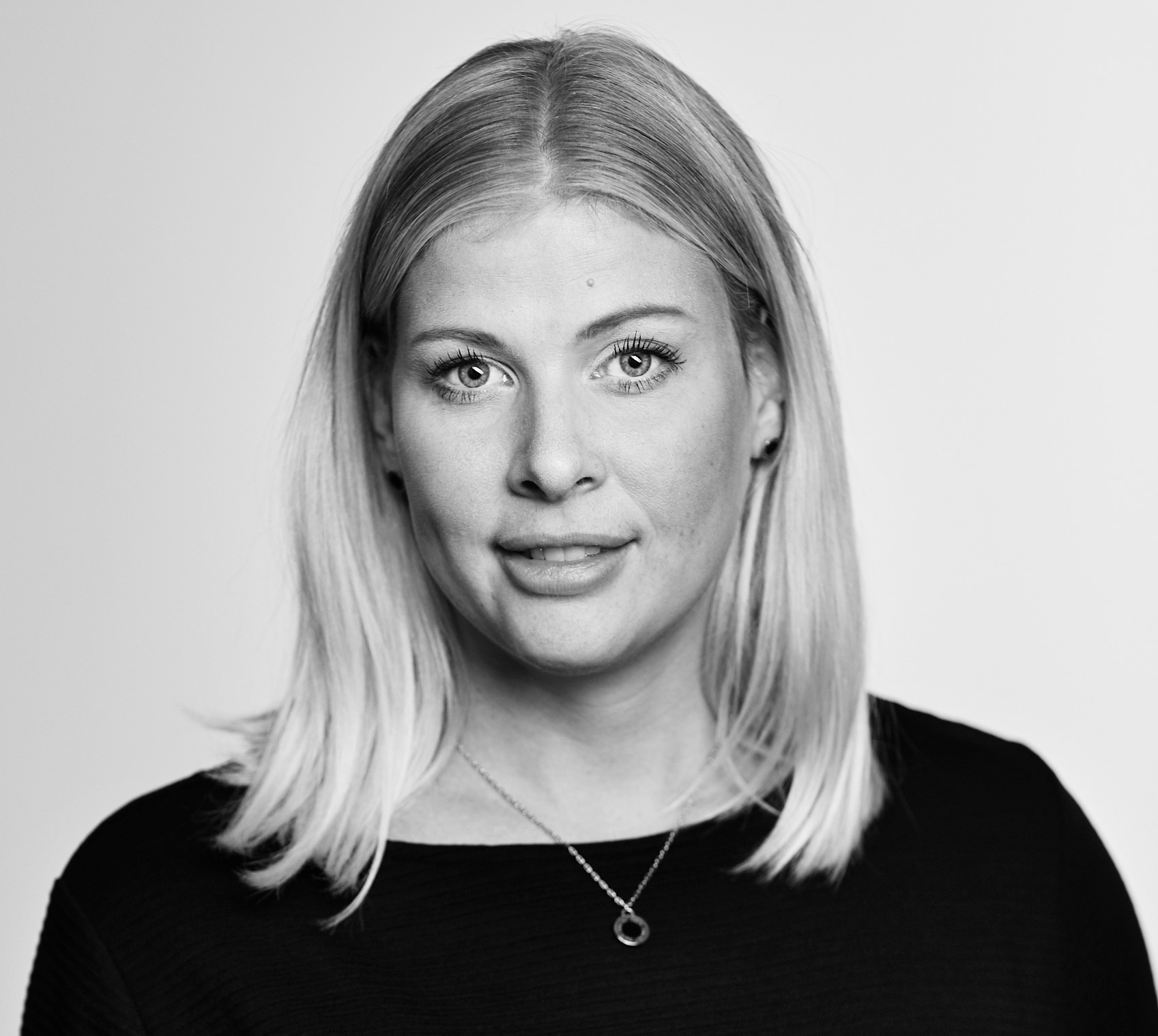 Ann Kryhl