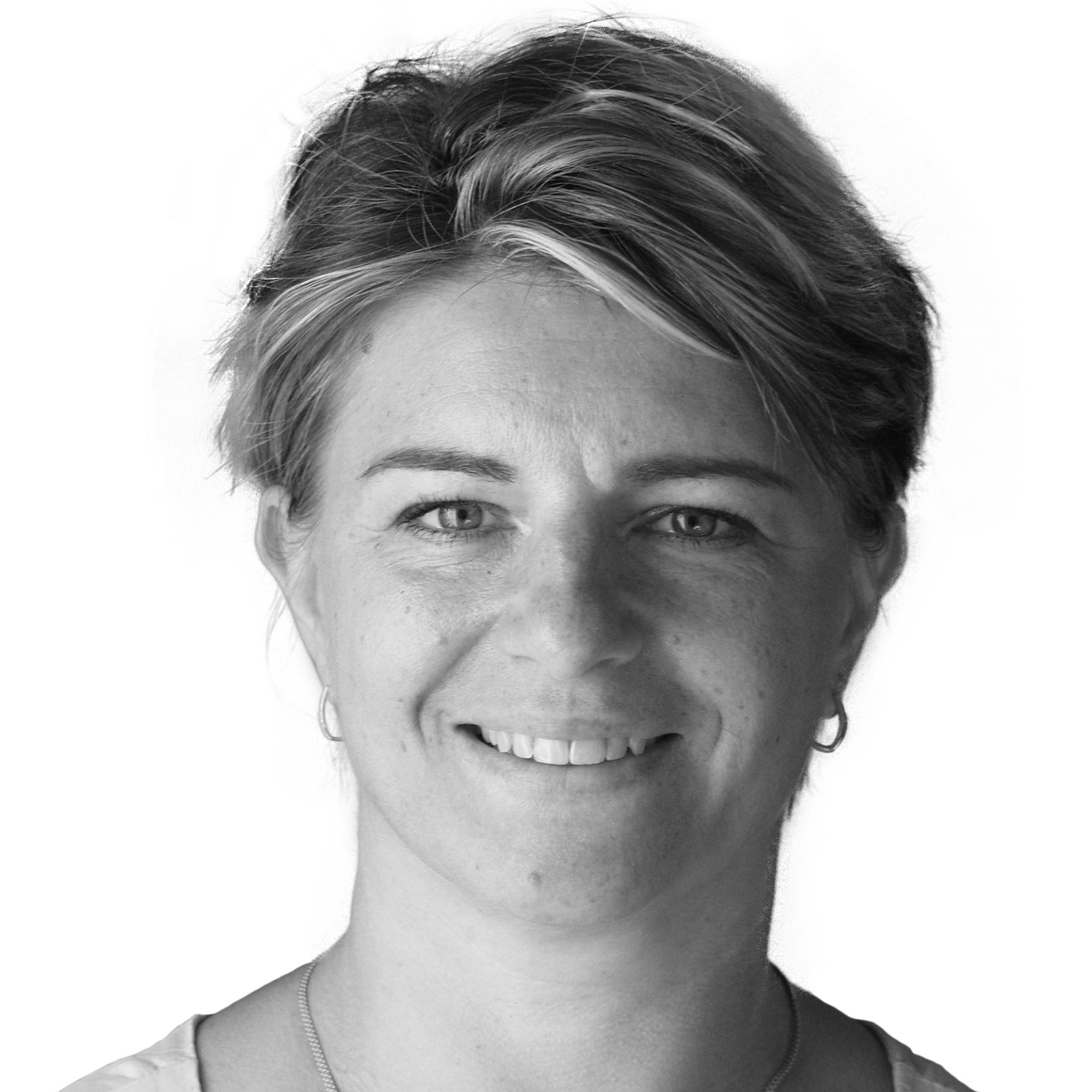 Adriana Gustavsson