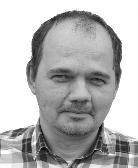 Irek Tobijaszewski