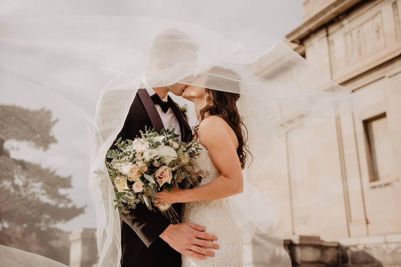 An A.I. (and Taxonomy) Problem: One Wedding Dress