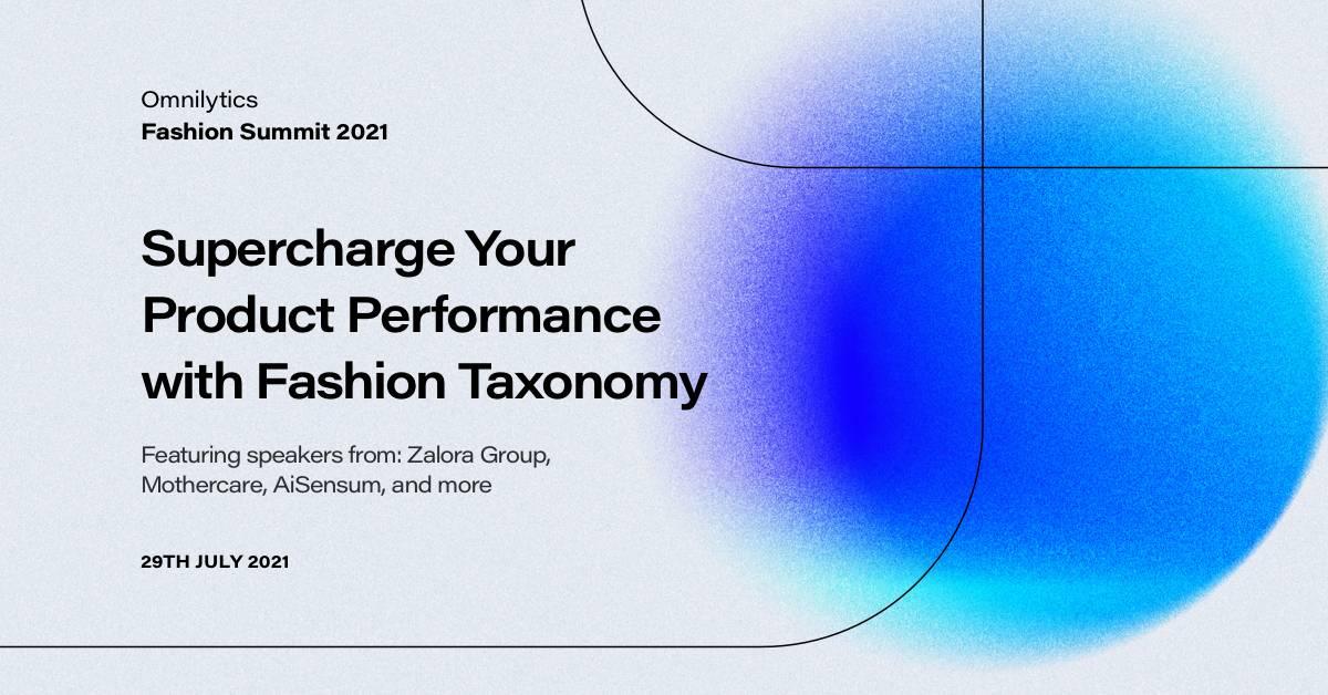 Omnilytics Fashion Summit 2021 Library
