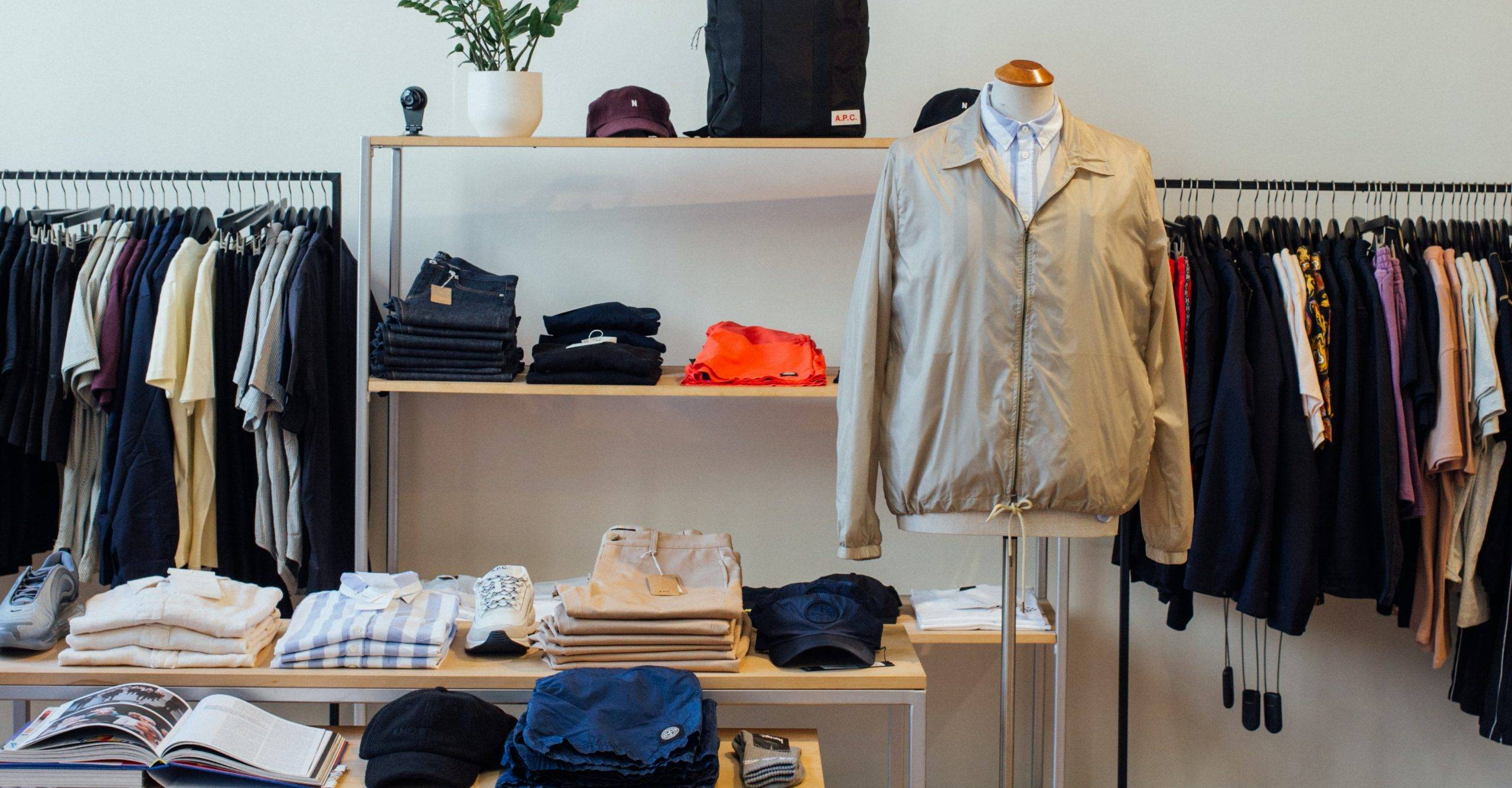 Wholesale is Being Reinvented. How Do I Safeguard My Business and Move to Direct-to-consumer?