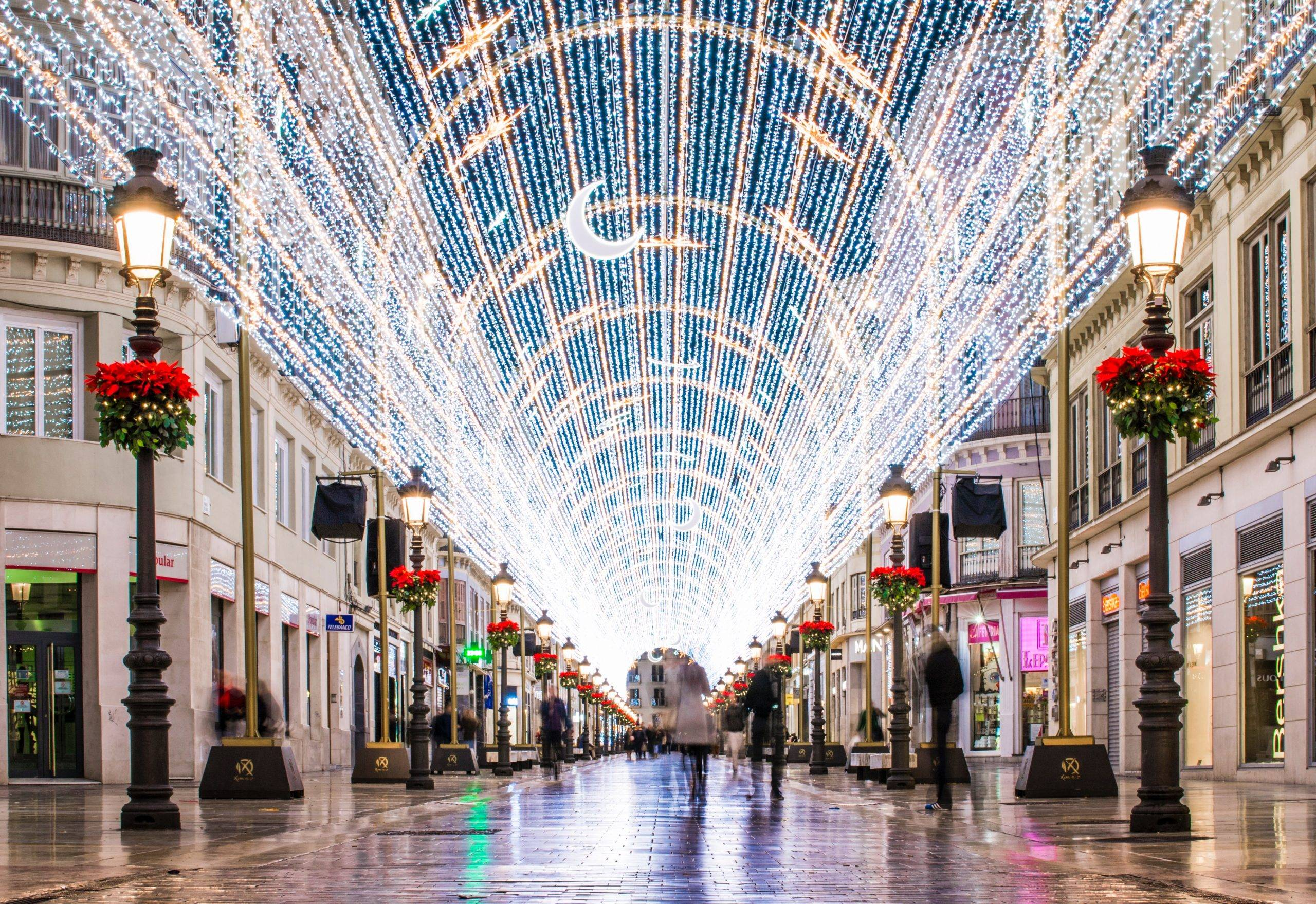 Holiday Retail 2020: Predictions and Demand-driven Strategies with the Parker Avery Group
