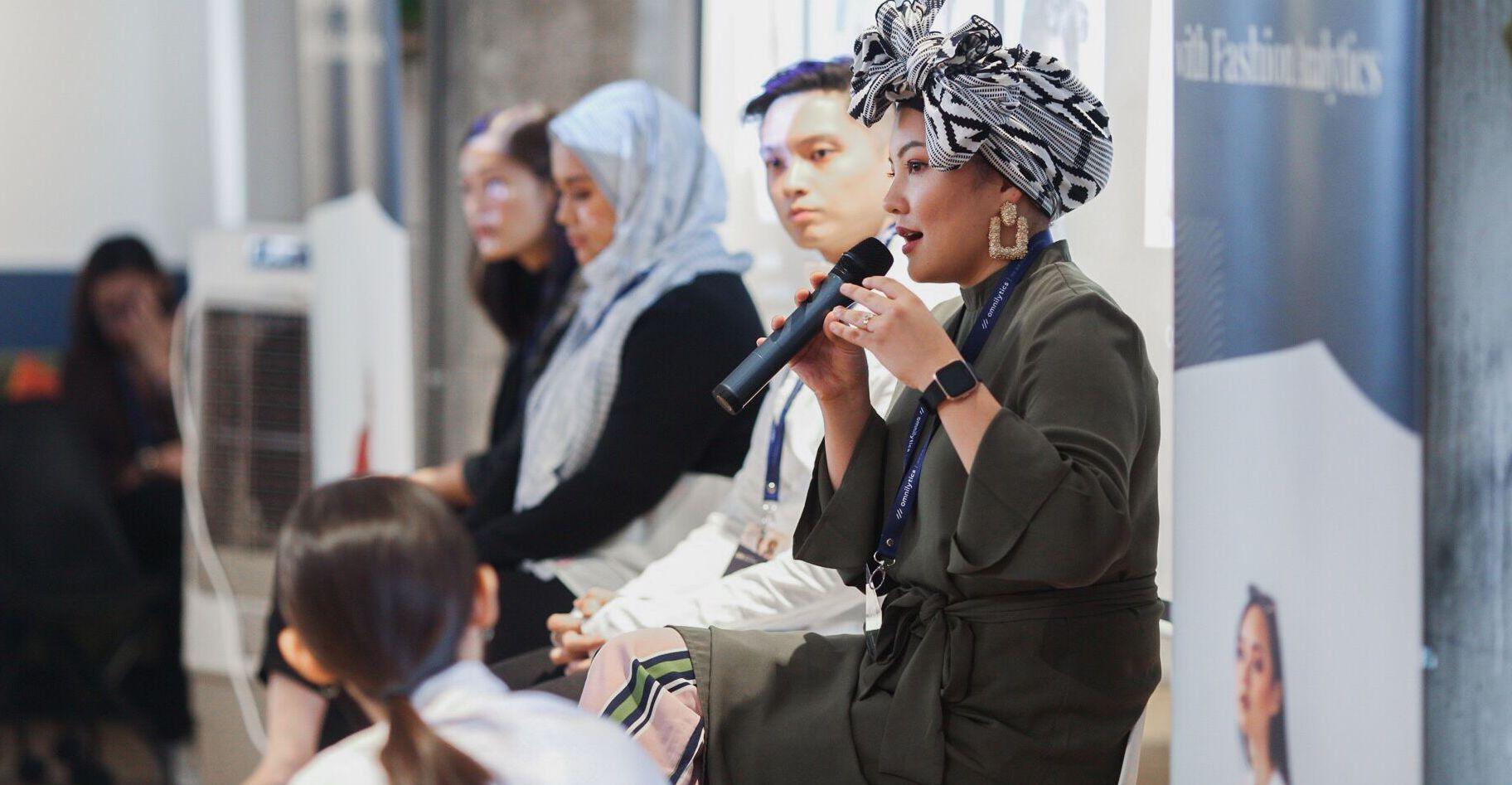 Omnilytics Fashion Academy (OFA): How to Boost Sales with Fashion Analytics