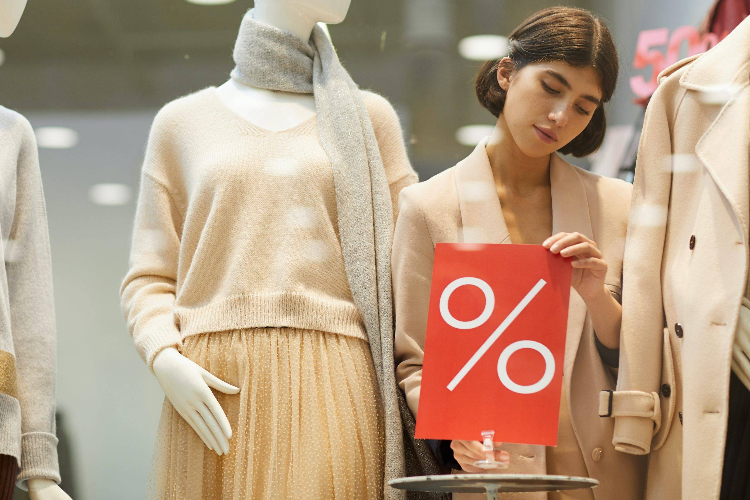 Recovering from the 2020 Retail Slump: Three Strategies for Sales Growth in 2021