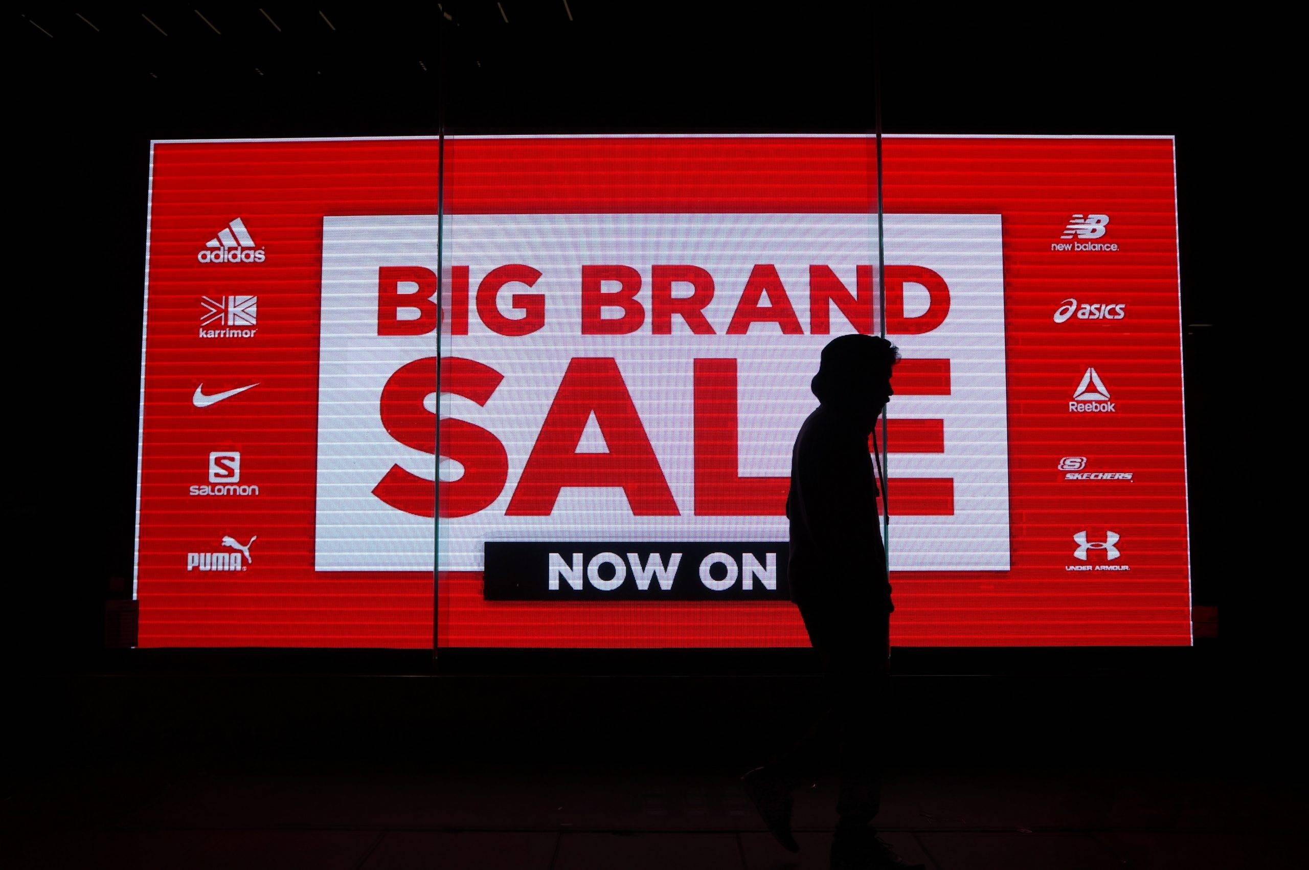 How to Discount to Avoid Brand Dilution