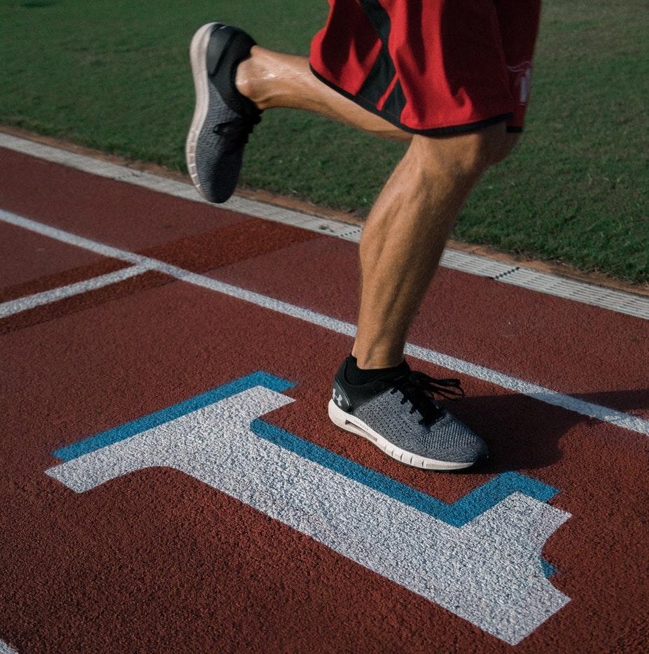 Nike vs. adidas: Who's Leading?