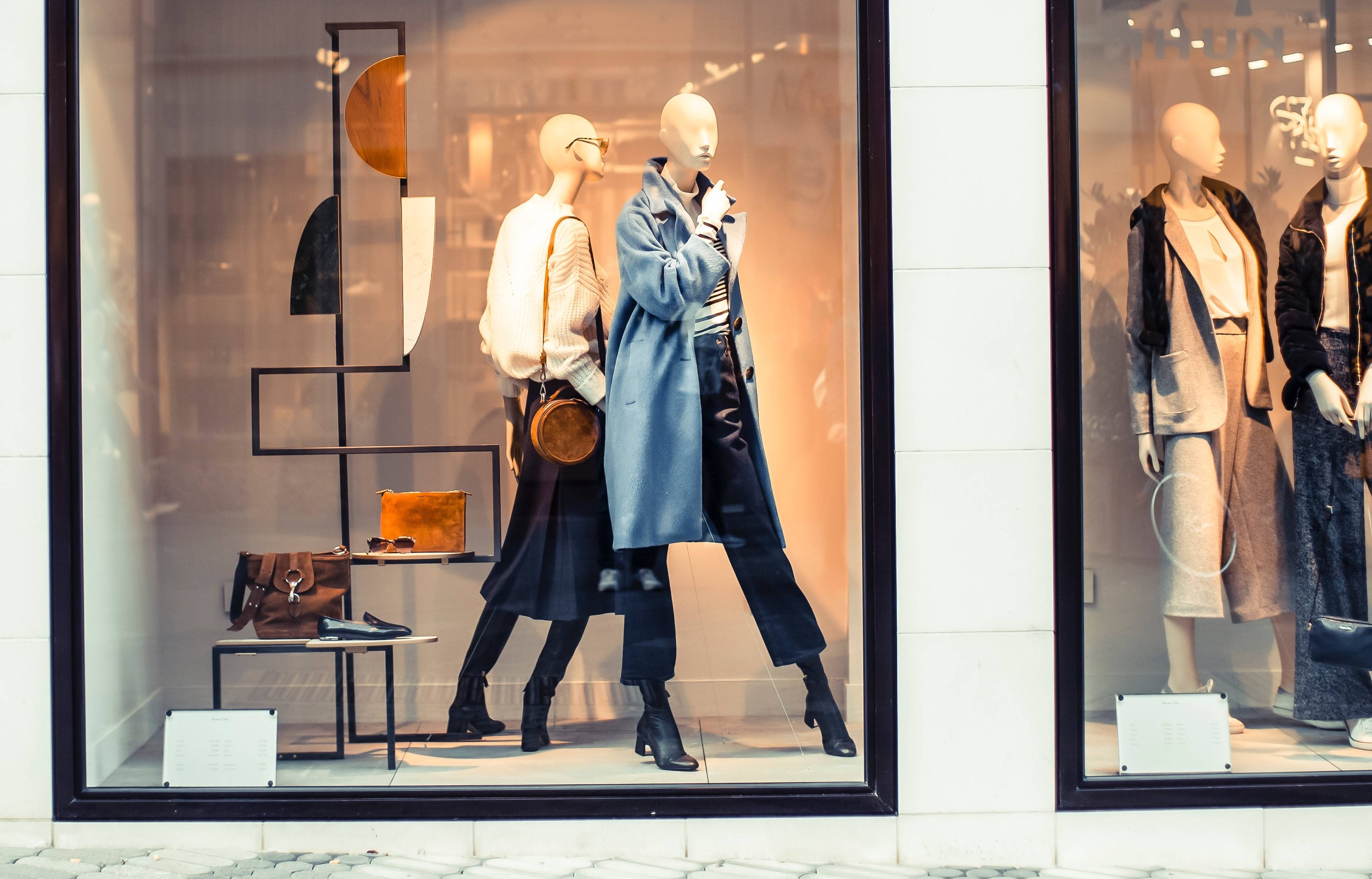 Speed to Sellout: Comparing Zara vs H&M