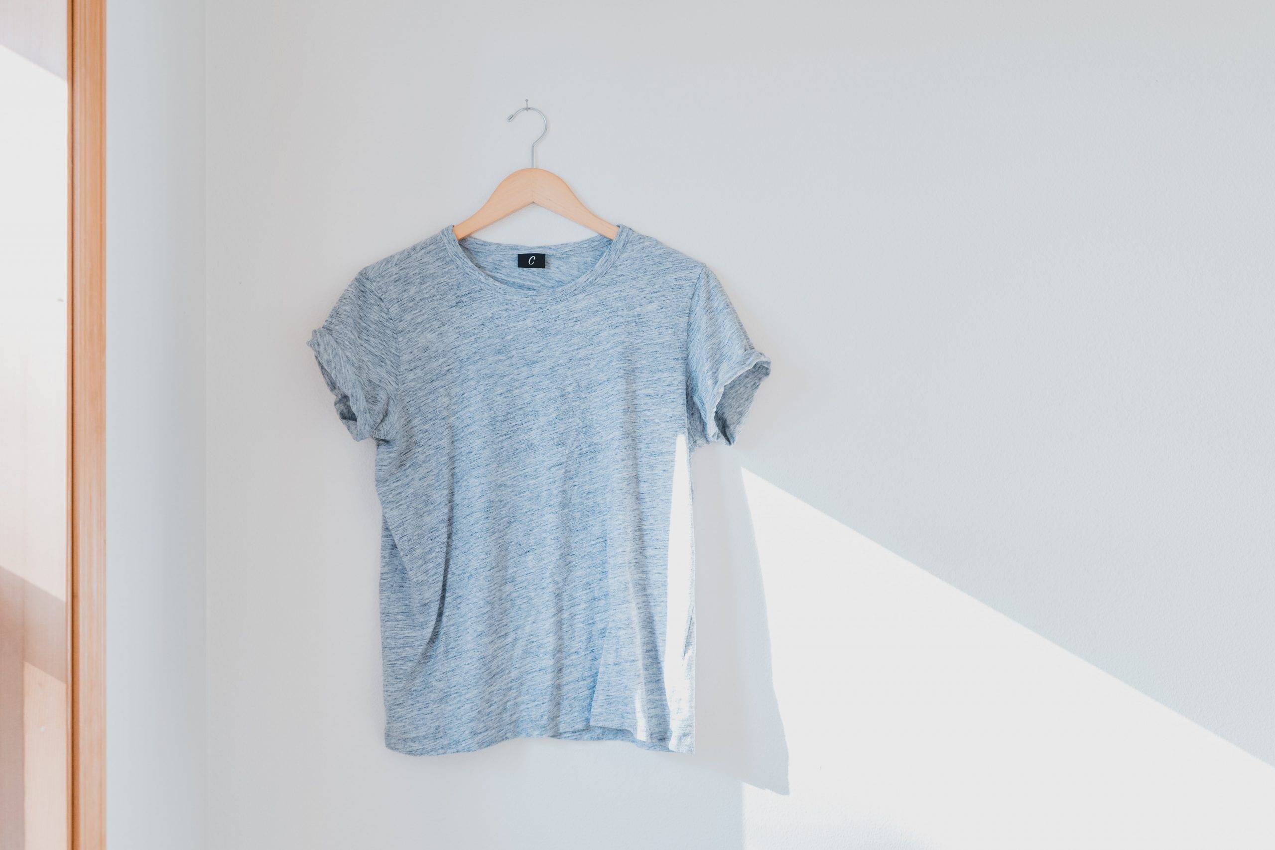 The Secret to Everlane's Pricing Strategy