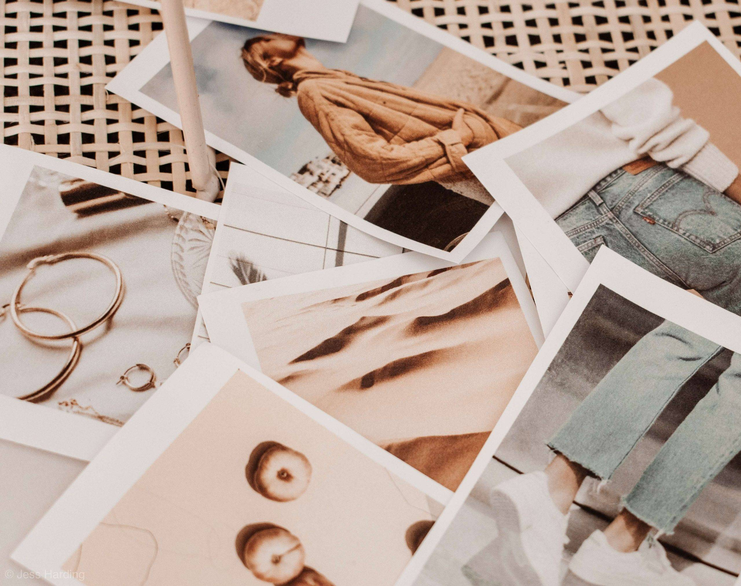 What Does Data Say About WGSN's SS2020 Trend Forecast?