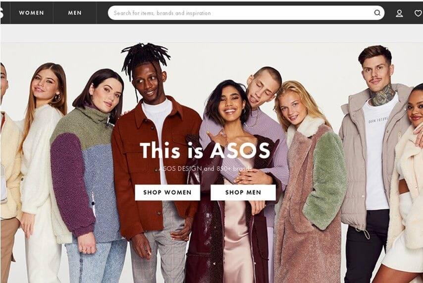 Penetrating Online Fashion Marketplaces