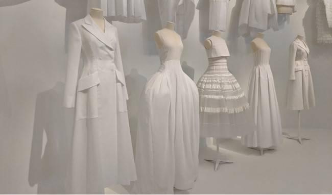 Digital Revolution in the Fashion Value Chain