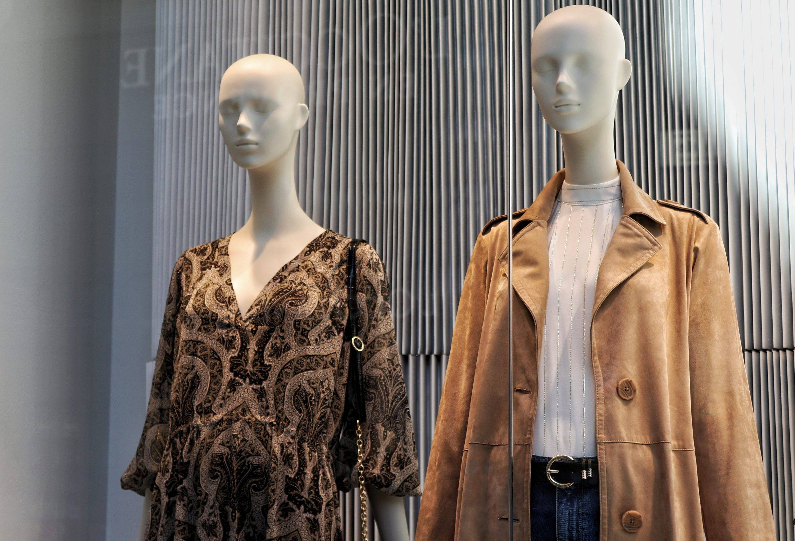 Merchandising Strategies for the New Normal