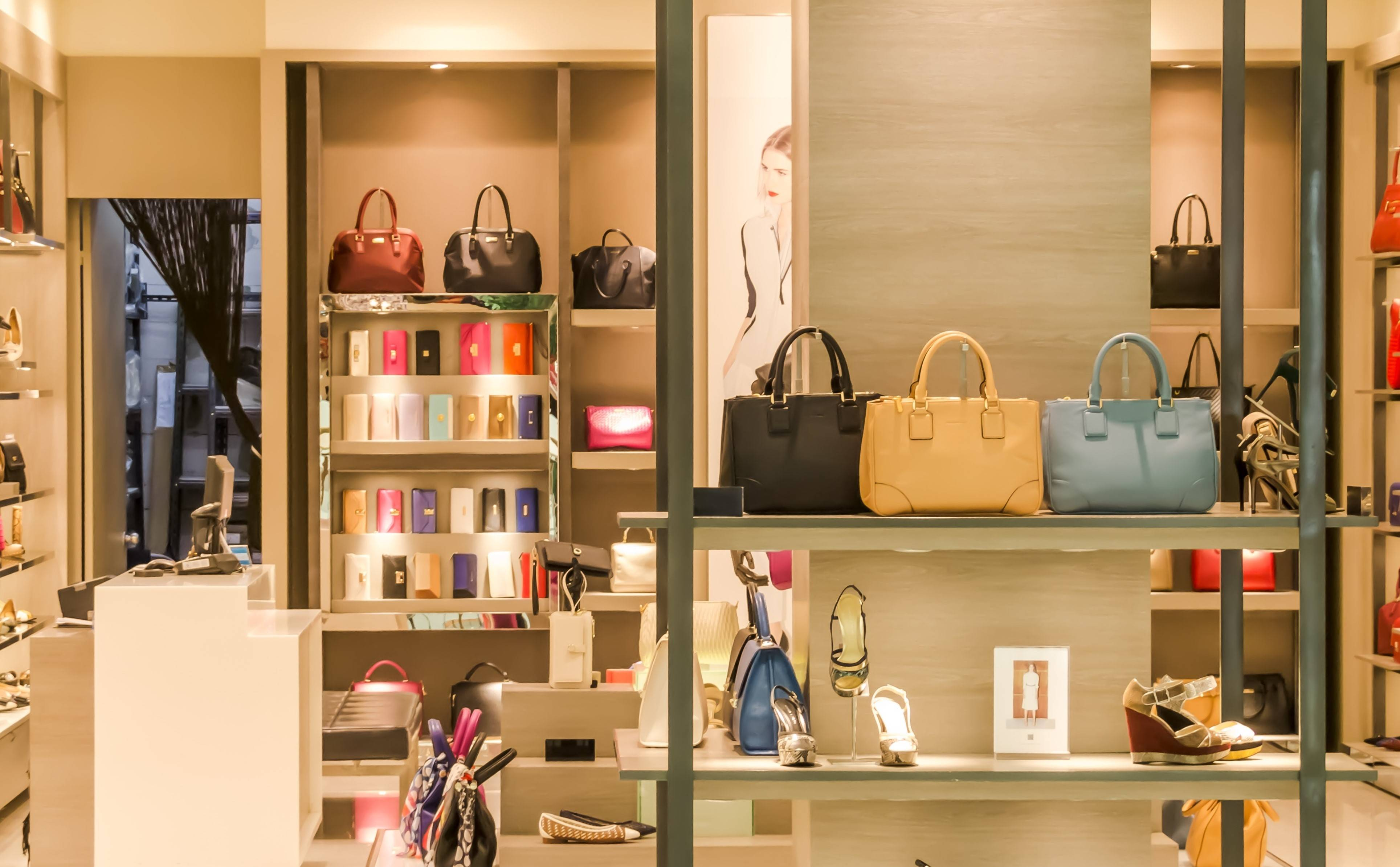 Reviewed: Global Bag Trends by Segment
