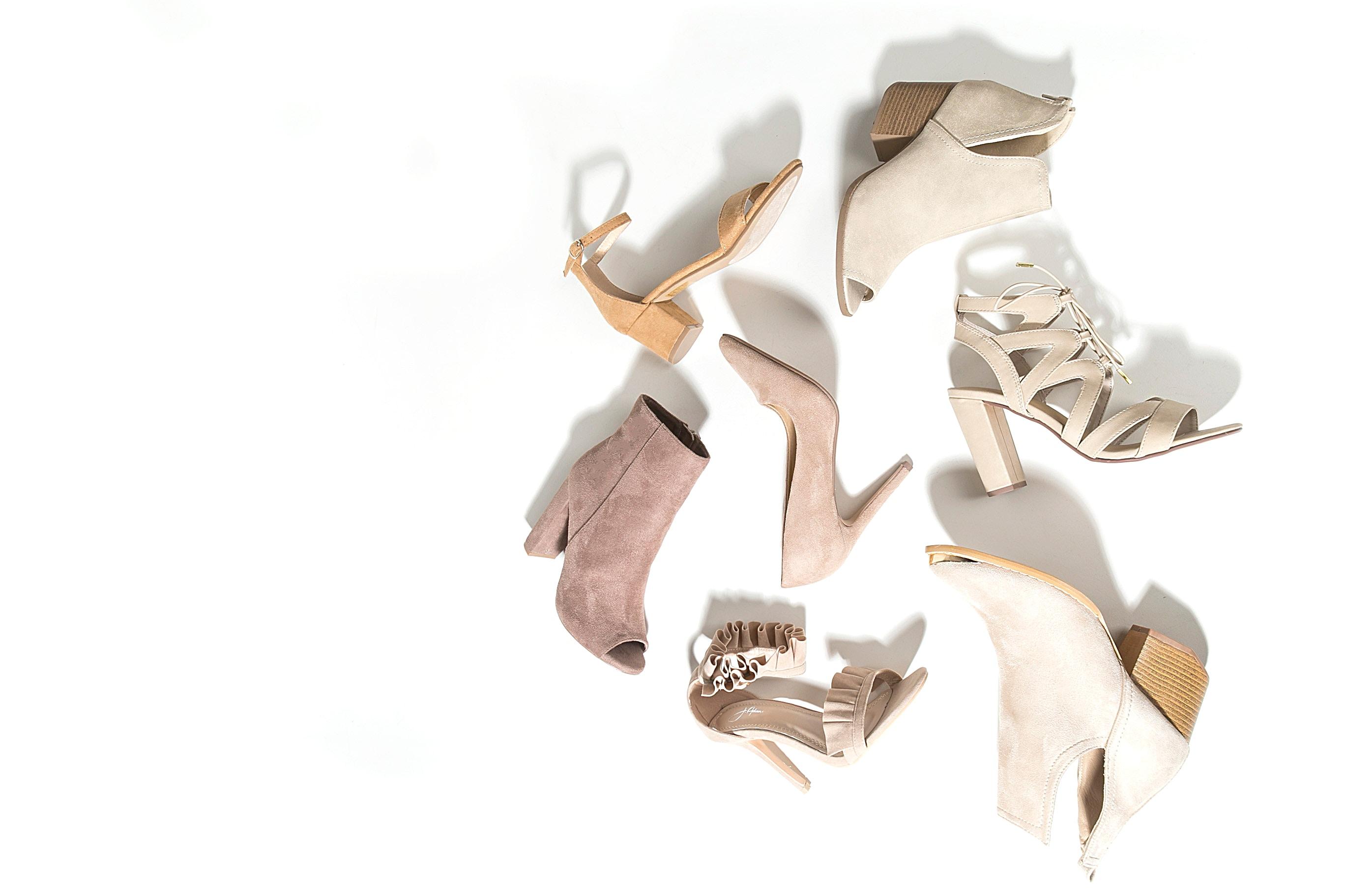 Southeast Asia's Homegrown Footwear Brands