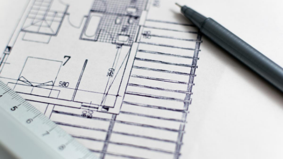 general contractor plans