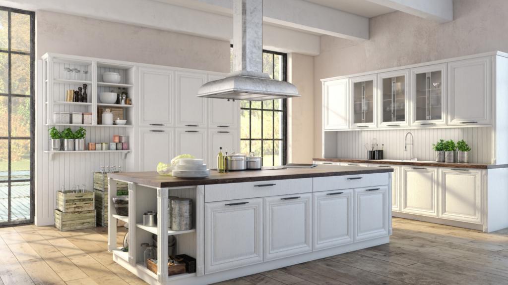 energy efficient kitchen remodel tampa