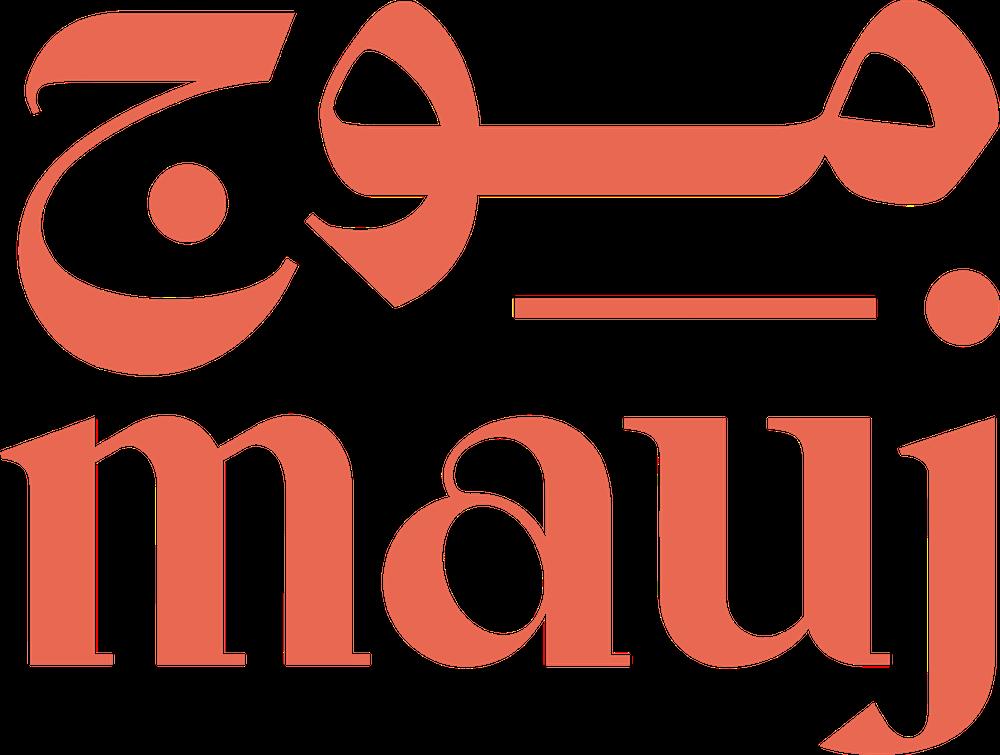 mauj logo.