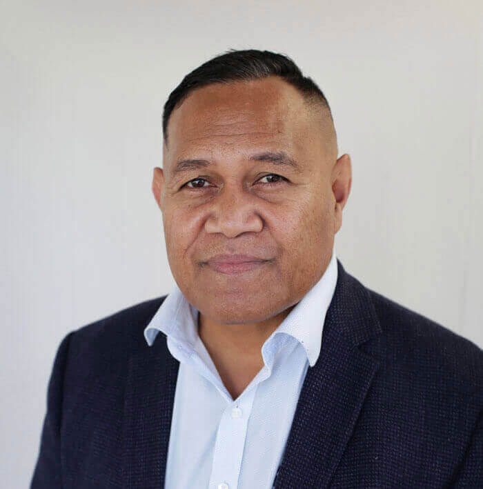 Taupo Tani