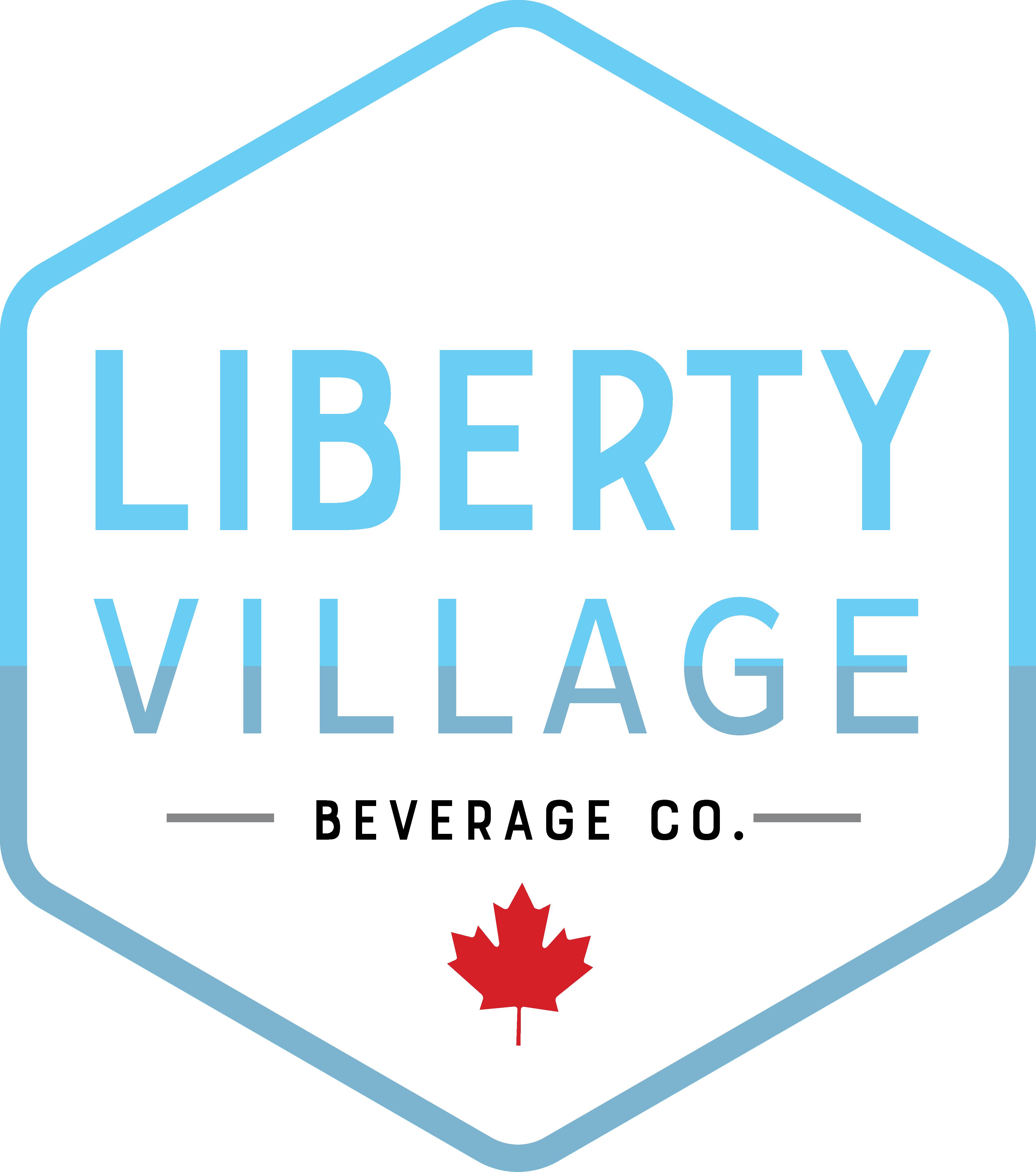 Liberty Village Logo