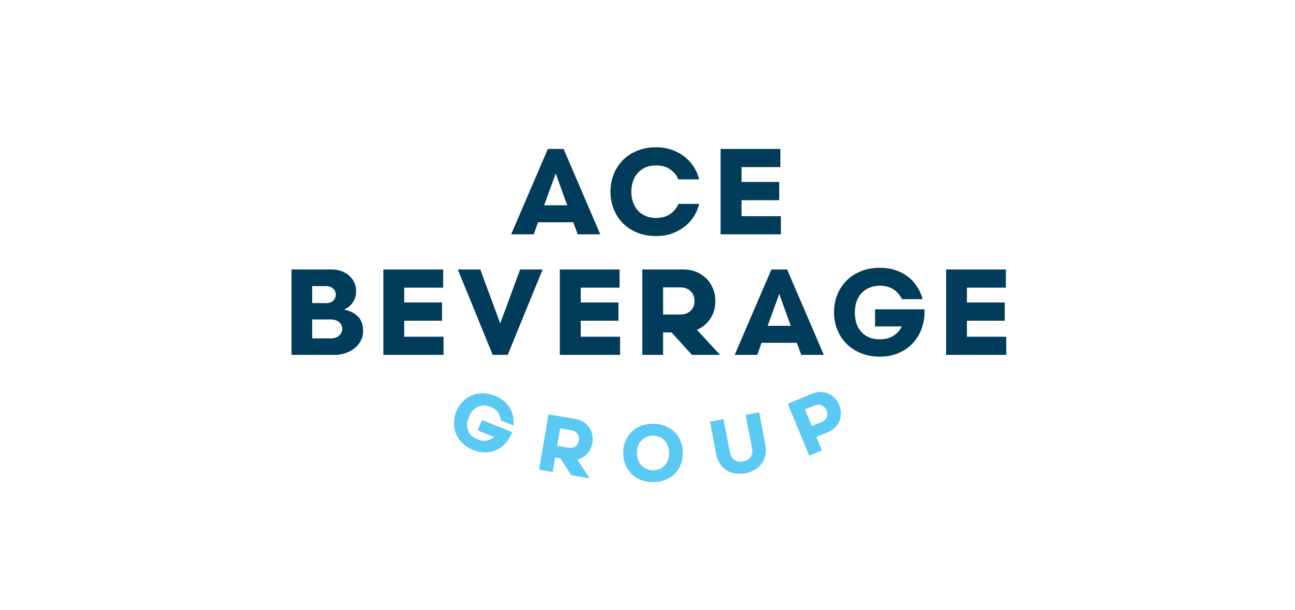 Ace Beverage Group Logo