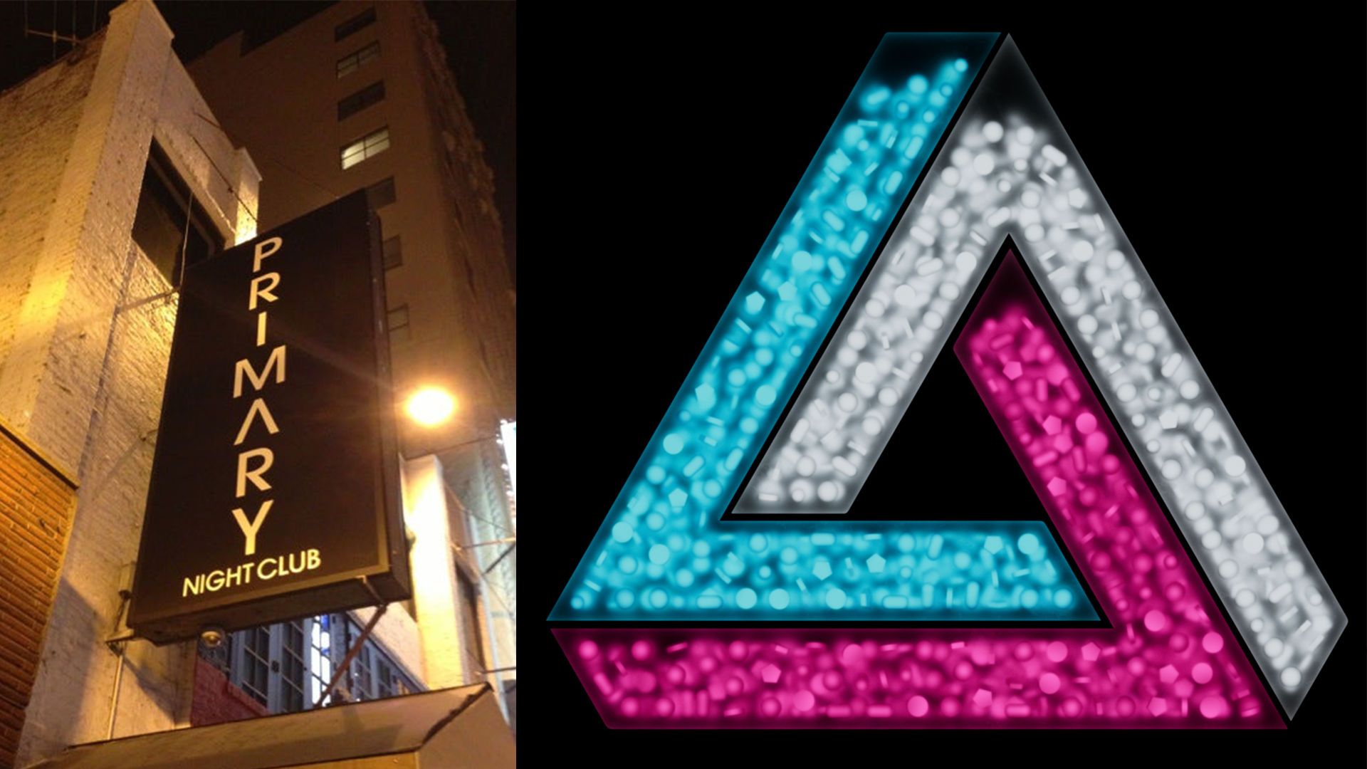 3D Interactive Projection Mapping Project