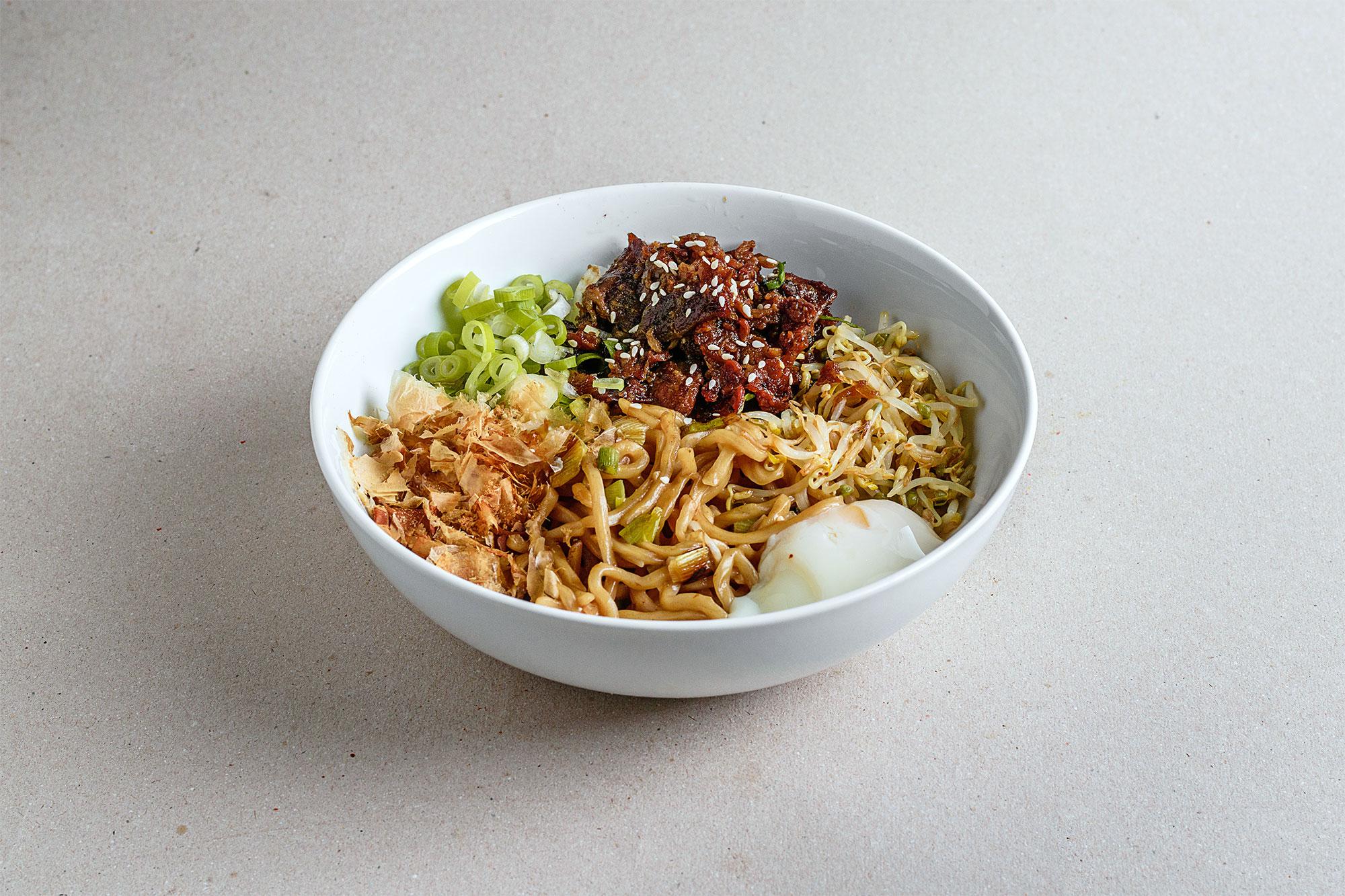 noodles-product-shot