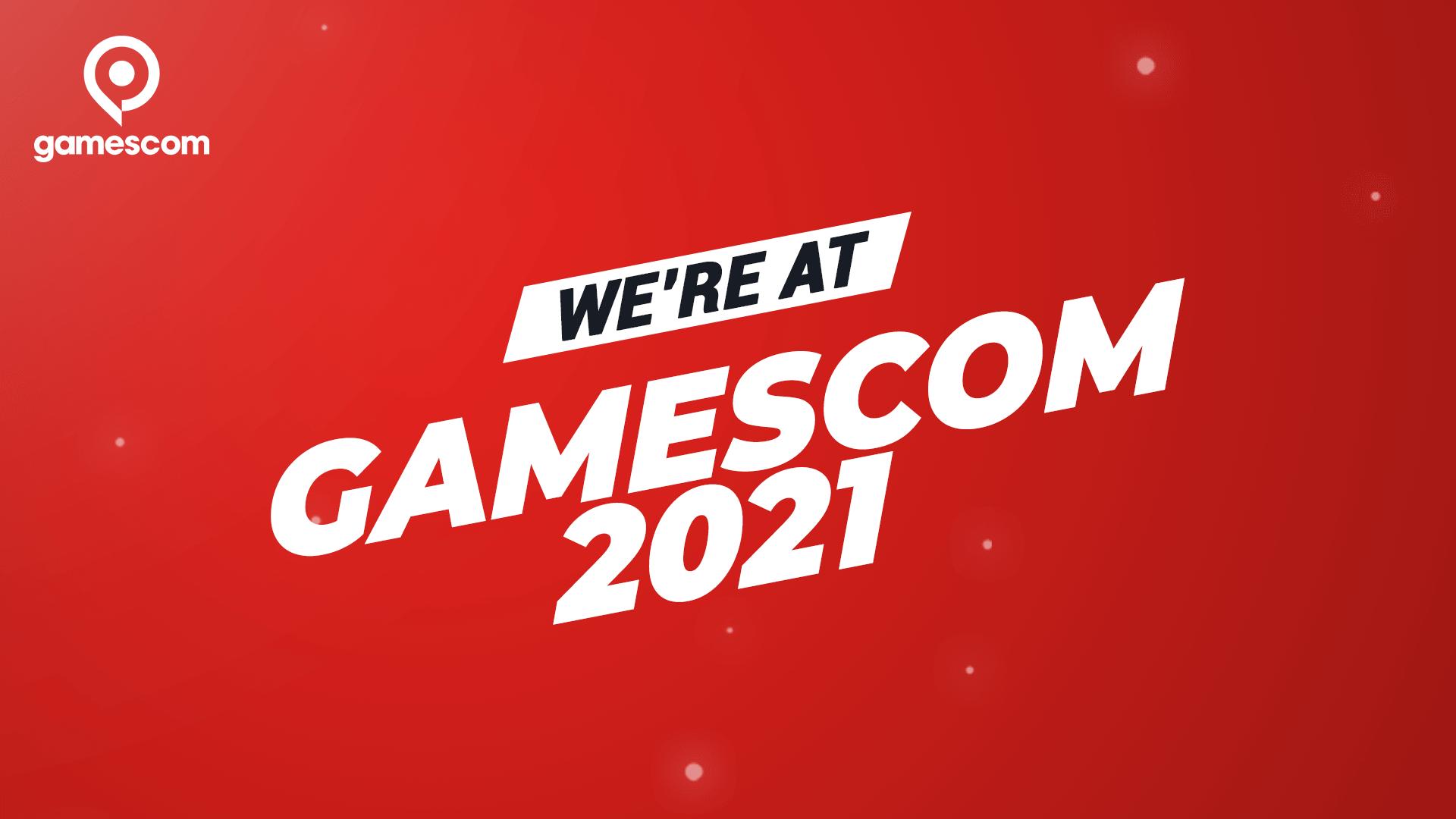 SOEDESCO® brings Monster Crown, Saint Kotar and Real Farm to Gamescom 2021