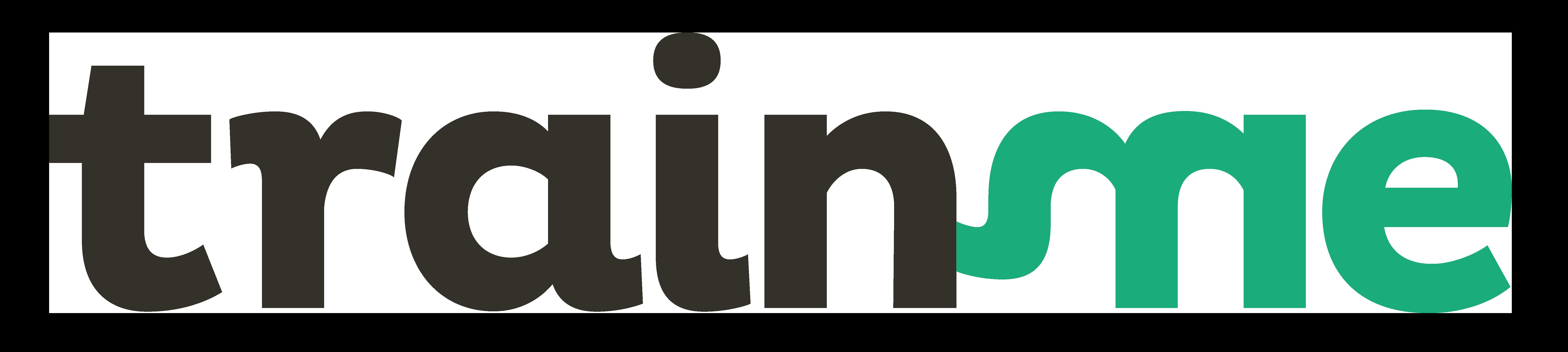 Logo TrainMe