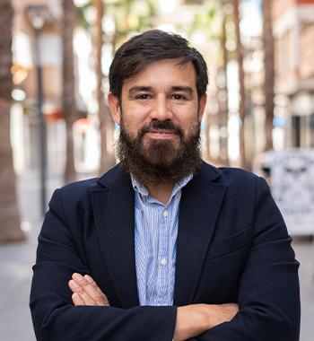Conoce a DINO GAUTO, Obras, Reformas y Arquitectura en Torrevieja