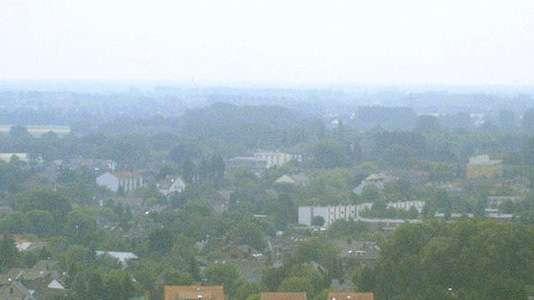 Ein Bild der Stadt Neukirchen-Vluyn.