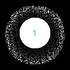 circle-1-img