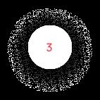 circle third image