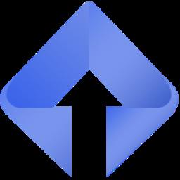 talscale logo