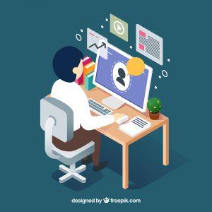 hiring strategy for senior developer