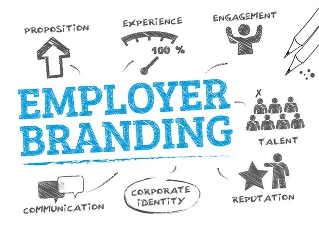 employer branding in recruitment