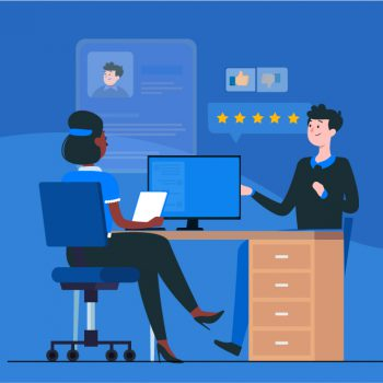 Guide to better Candidate Experience in 2020