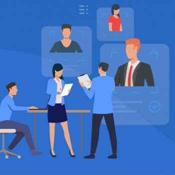 How to build a good Campus Recruitment team
