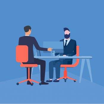 Ultimate guide to Structured Interviews