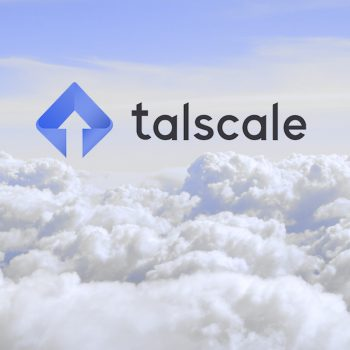 Launching TalScale- Scale your Tech Talent Seamlessly