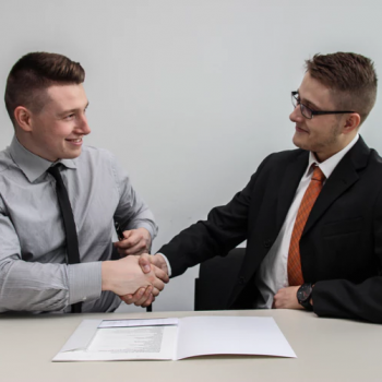 Employee Value Proposition:key to better recruitment